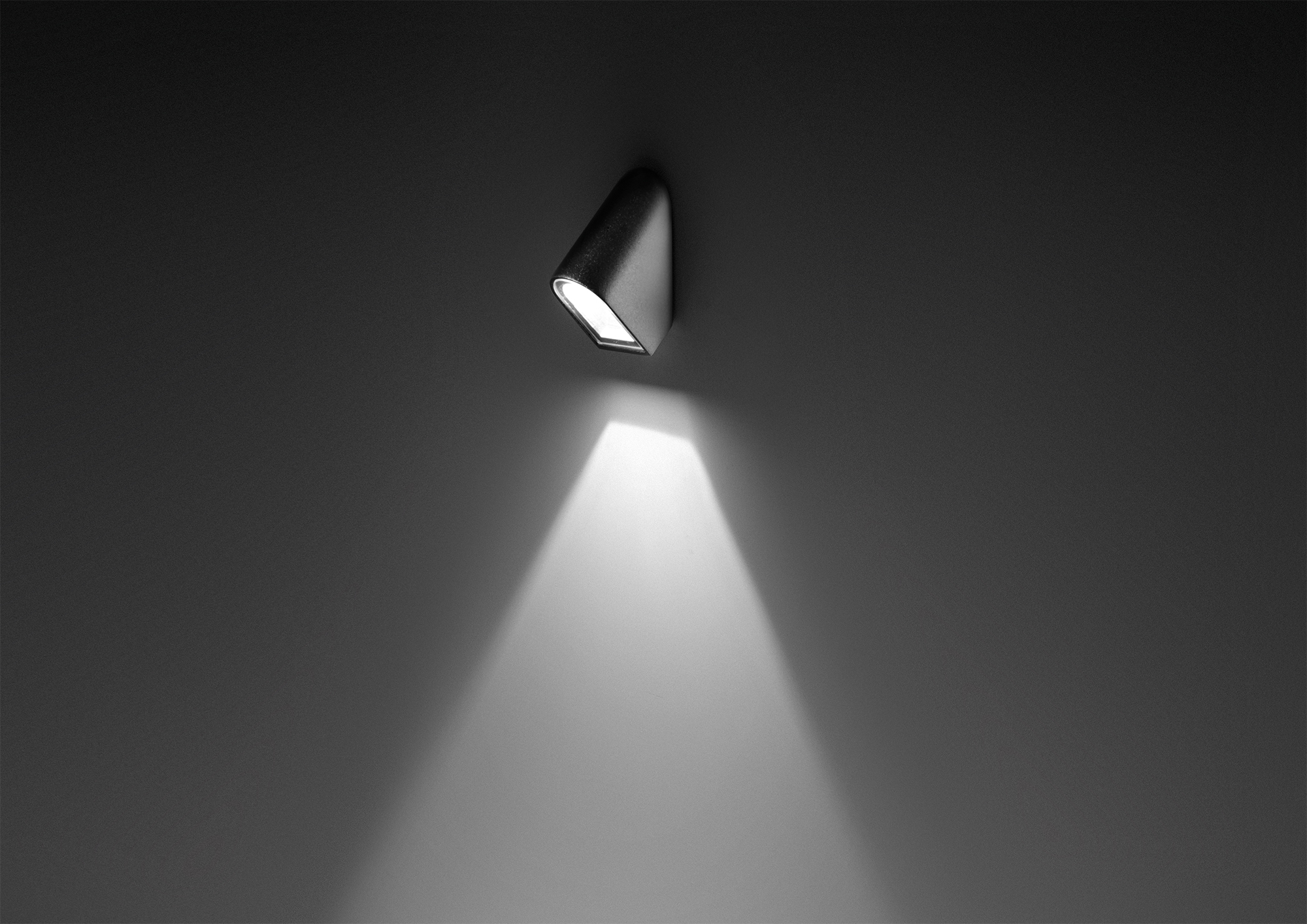 PETIT_Simes_outdoor light