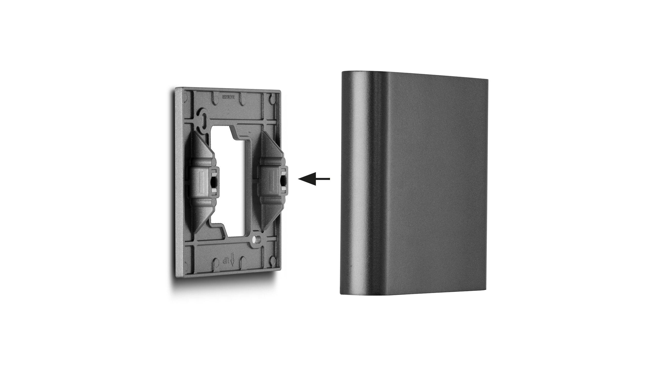 pocket-applique-aggancio-clip-parete2