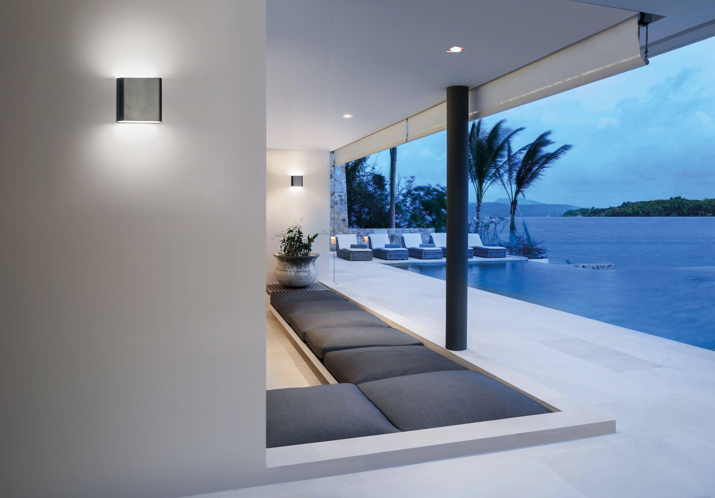pocket-applique-parete-esterno-architettura