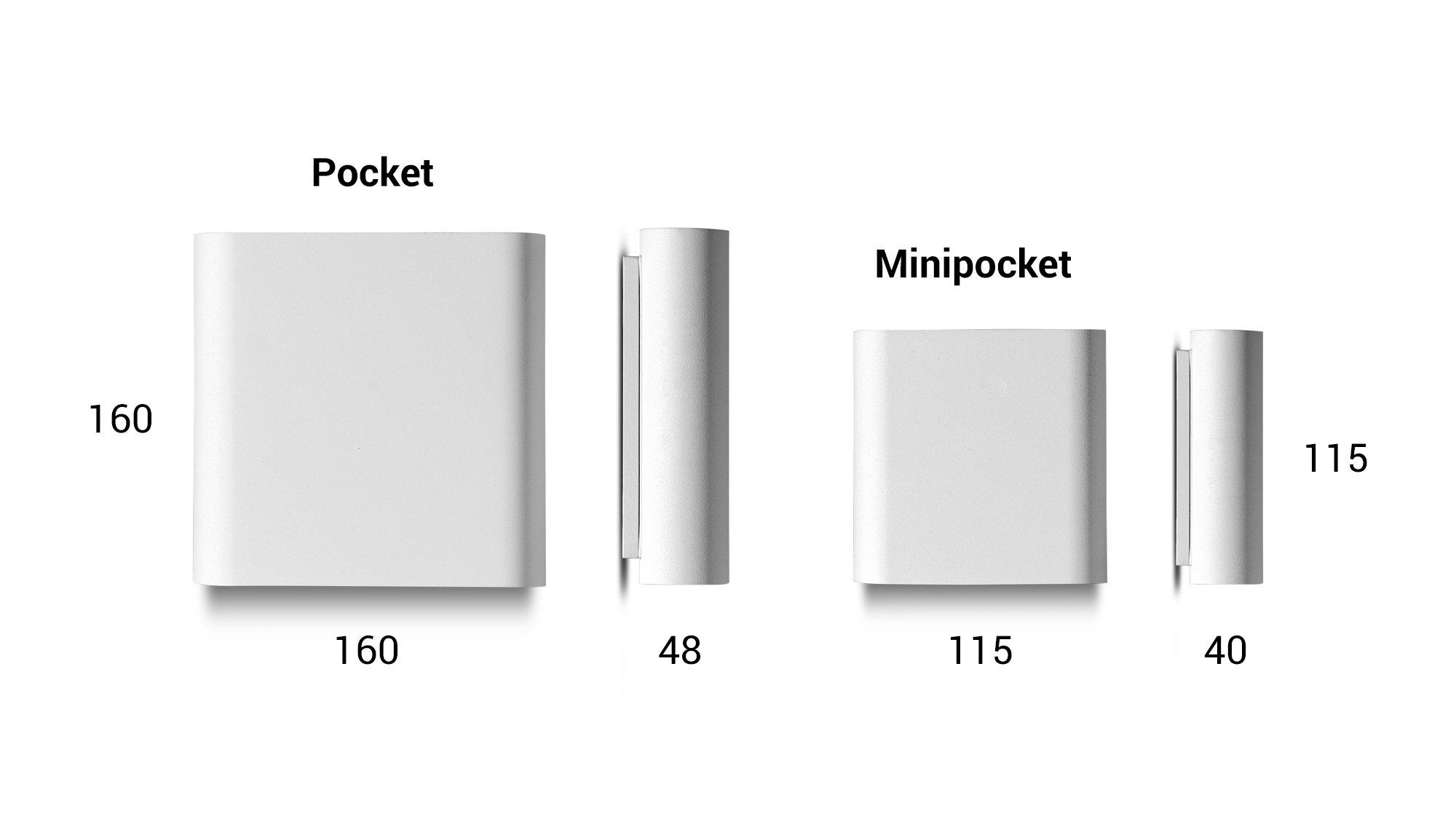 pocket_dimensioni