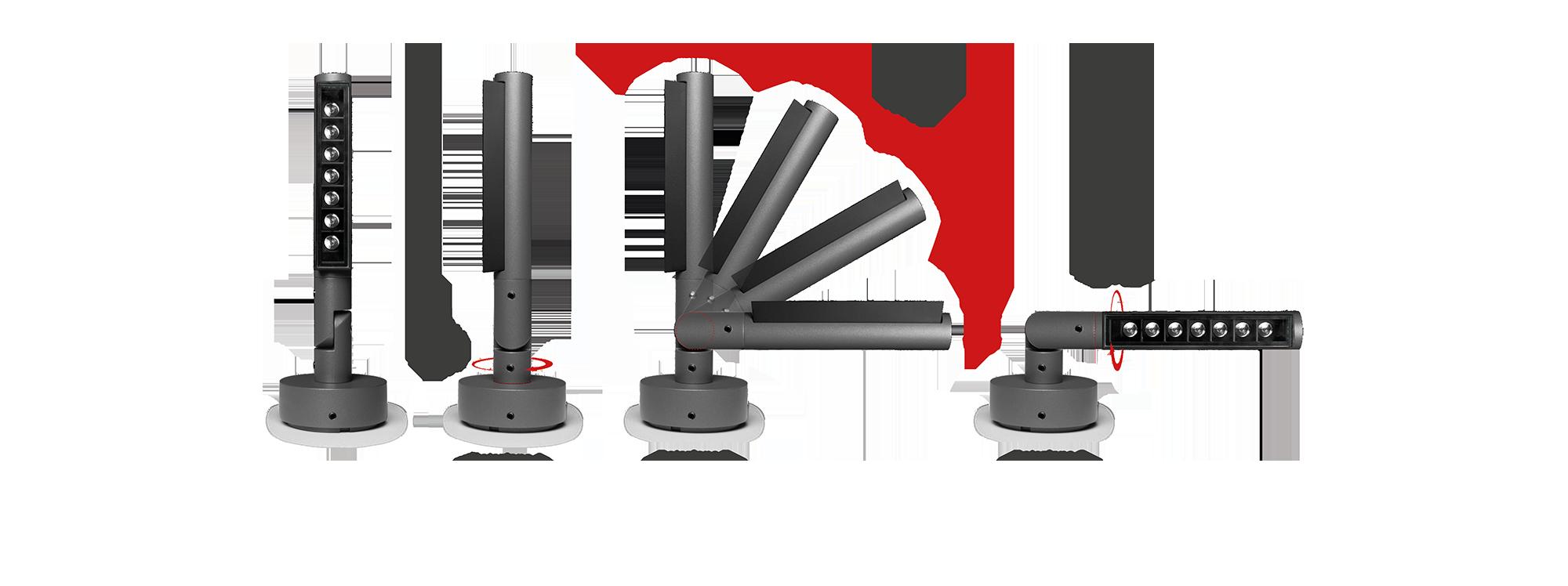pivot_adjustable_light